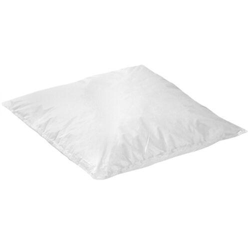 Alvi® Kopfkissen, »Baby Kissen NOMITE, Daunen (15), 35 x 40 cm«, , Füllung: 85% Feder, 15% Daune