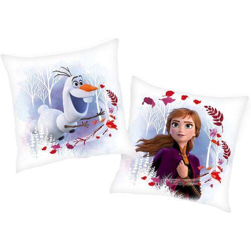 Disney Frozen Spielfigur