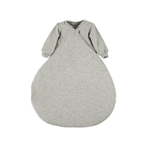 Sterntaler® Babyschlafsack »Baby-Innenschlafsack grau Babyschlafsäcke«