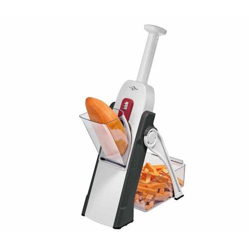 Küchenprofi Küchenreibe »Süßkartoffelhobel Küchenhobel Hobel«