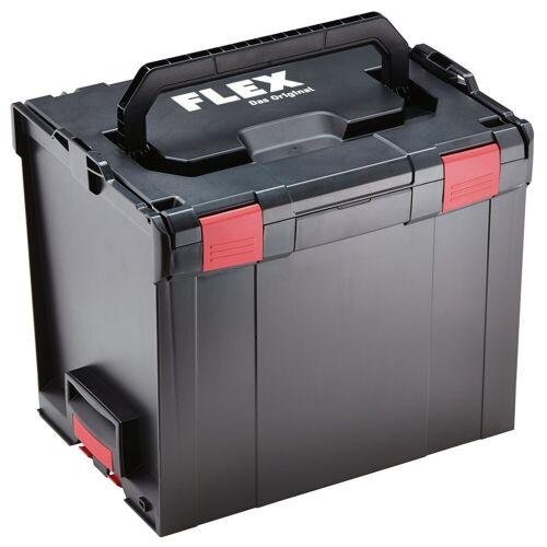 Flex Werkzeugkoffer »L-Boxx«