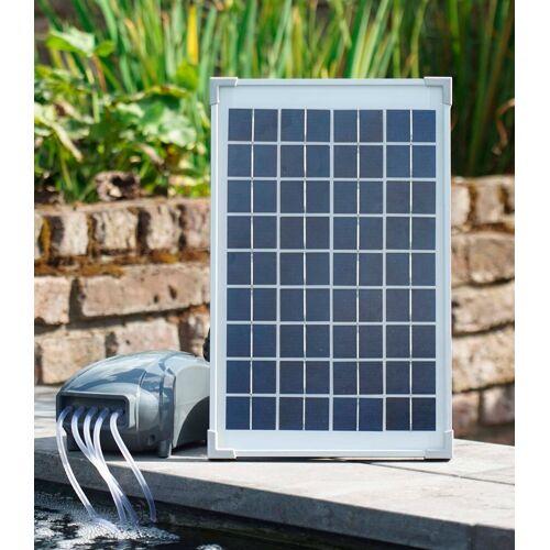 Ubbink Teichbelüfter »Air Solar 600«, 600 l/h