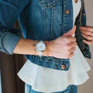 Julie Julsen Quarzuhr »Armbanduhr«