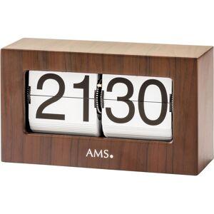 AMS Tischuhr »T1177«