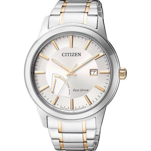 Citizen Solaruhr »AW7014-53A«