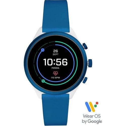 Fossil Smartwatches SPORT SMARTWATCH, FTW6051 Smartwatch