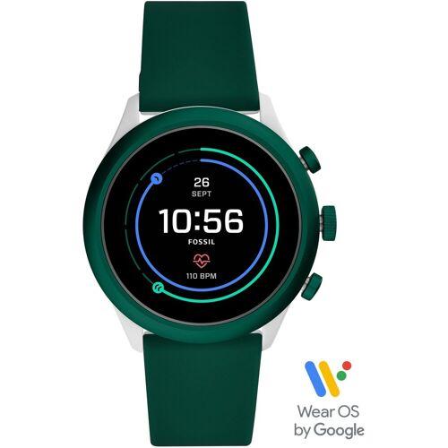 Fossil Smartwatches SPORT SMARTWATCH, FTW4035 Smartwatch
