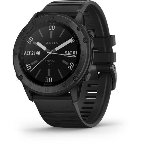 Garmin Tactix Delta Smartwatch (Smartwatch)