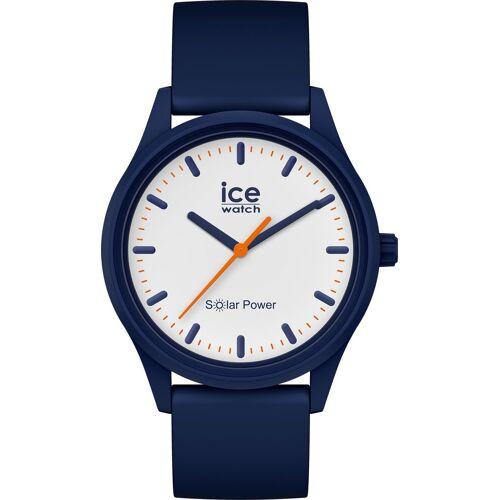 ice-watch Solaruhr »ICE solar power, 017767«