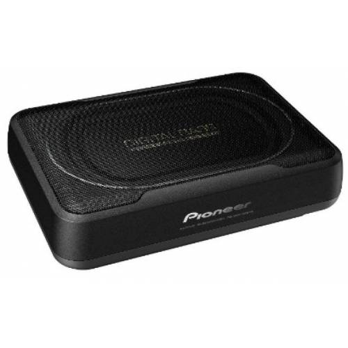 Pioneer Auto-Subwoofer