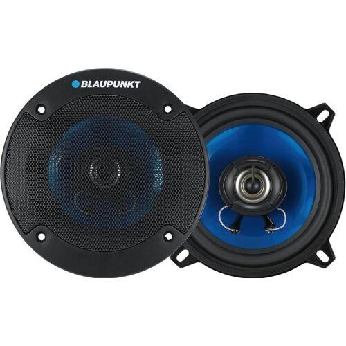 Blaupunkt Multiroom-Lautsprecher