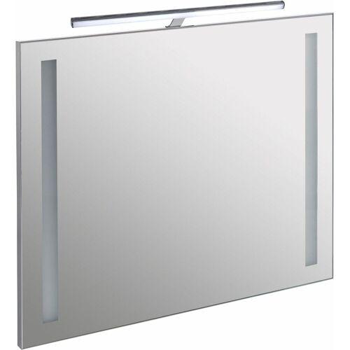Schildmeyer Badspiegel »V4«