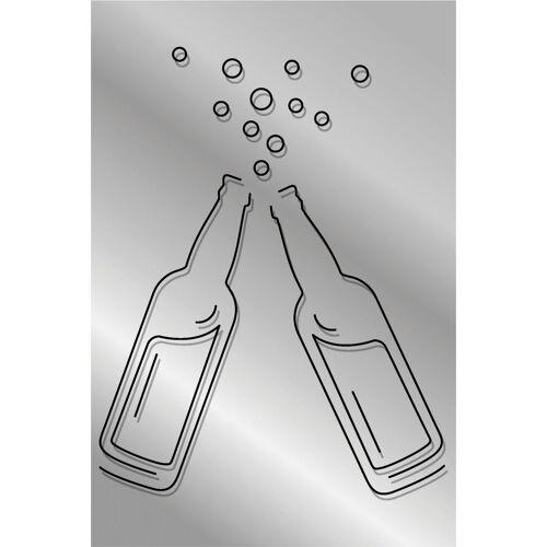 Dekospiegel »Bier«
