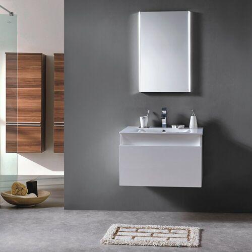 maw Badspiegel »A-LS6070 LED-Spiegel«