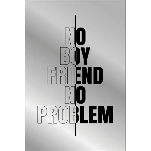 Dekospiegel »Boyfriend«