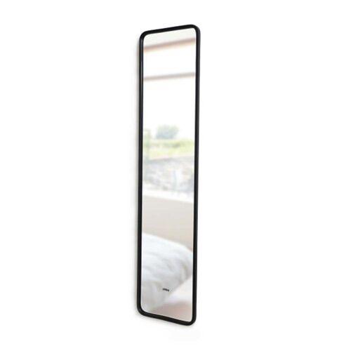 Umbra Standspiegel »Hub 157 cm«