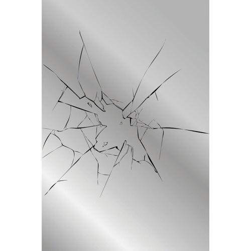 Dekospiegel »Gebrochen«