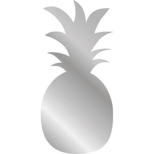 Dekospiegel »Ananas«