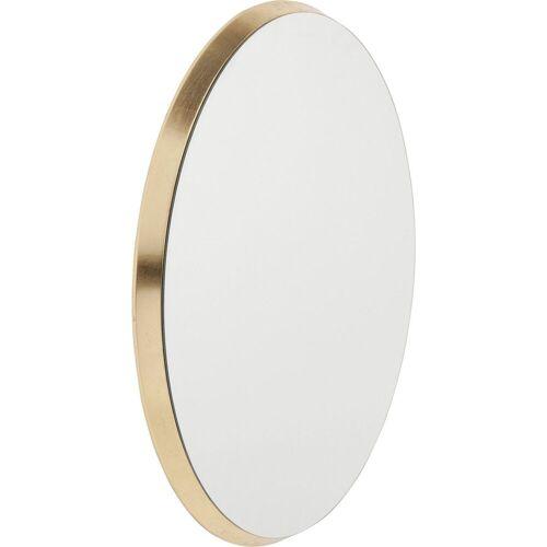 KARE Dekospiegel »Spiegel Jetset D73cm«