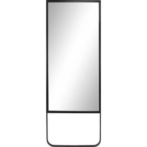 Ganzkörperspiegel »Elly« (1-St)
