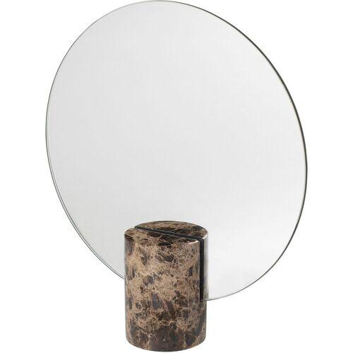 BLOMUS Standspiegel »Tischspiegel -PESA-«