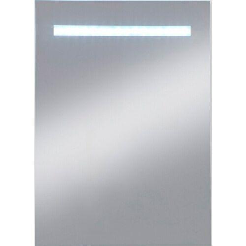 jokey Badspiegel »E-Light Two«