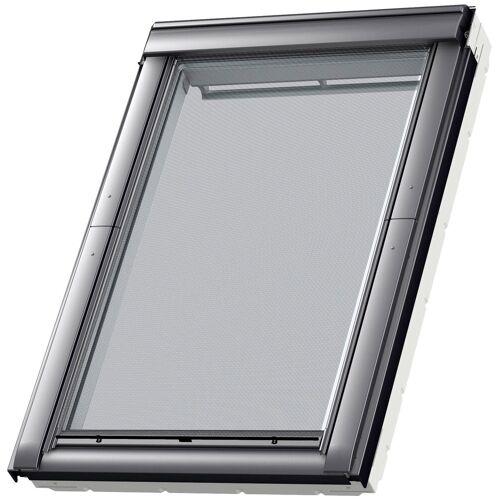 VELUX Hitzeschutzmarkise »MHL Y80 5060«, geeignet für Fenstergröße Y80, schwarz
