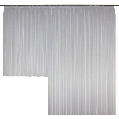 Wirth Vorhang nach Maß »Elly«, , Faltenband (1 Stück)