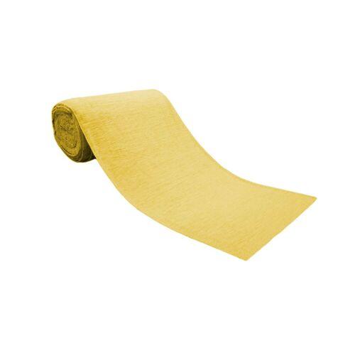 Wirth Meterware »Holmsund«, , (1 Stück), gelb