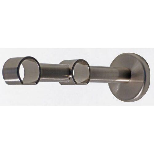indeko Träger, , Innenlaufsysteme, (1-St), ø 20 mm für Innenlaufsysteme