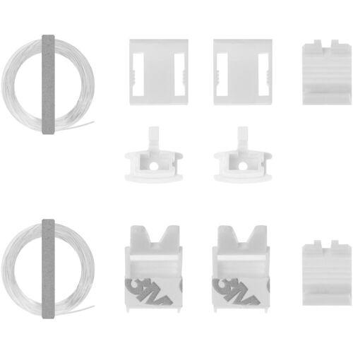 LICHTBLICK Verspannung, , Rollos, (Packung), für Rollo RKV RKT