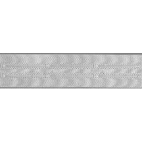 Good Life Faltenband »Flavi«, , Vorhänge, (1-St), für Vorhangstoffe, transparent
