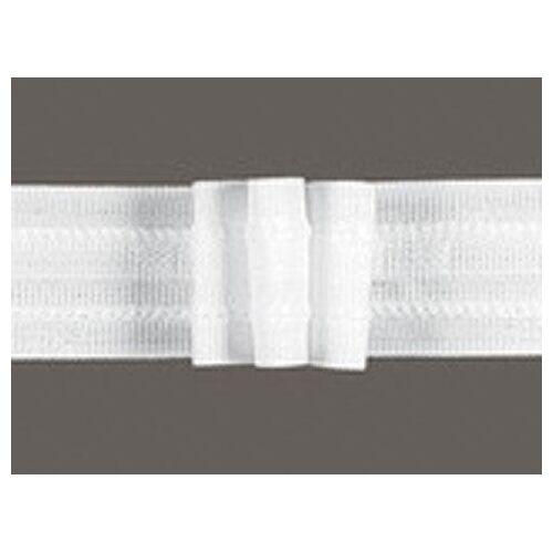 Gerster Faltenband »Faltenband 26mm, 3 Falten«, , Gardinen