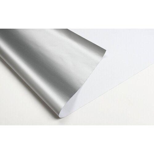 GARDINIA Raffrollo »Dachfenster Sonnenschutz Thermo weiß 95 x«,