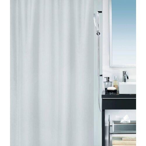 spirella Duschvorhang »Primo« Breite 240 cm, Höhe 180 cm