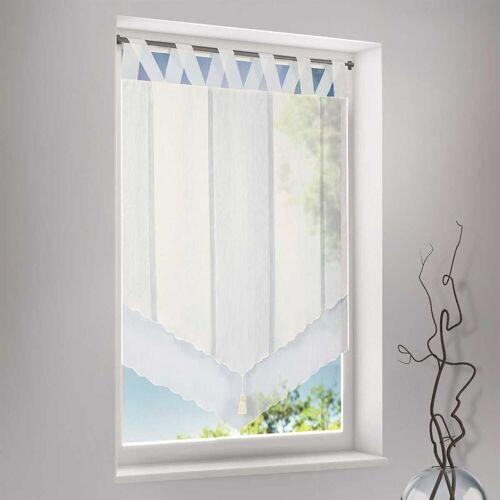 Gerster Dekoschale »Fensterhänger«