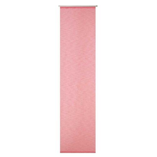 Neutex for you! Schiebegardine »245 x 60 cm flamingo«, , (1 Stück)