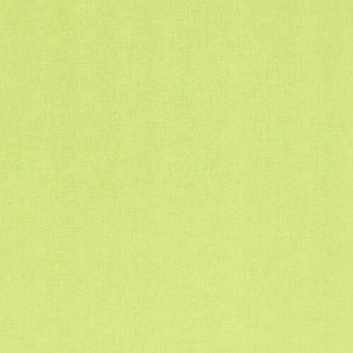 GARDINIA Schiebegardine »Flächenvorhang Stoff Entry grün 60 x«,
