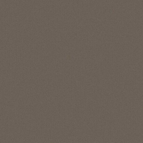 GARDINIA Schiebegardine »Flächenvorhang Stoff Uni 328 Uni mocca«,