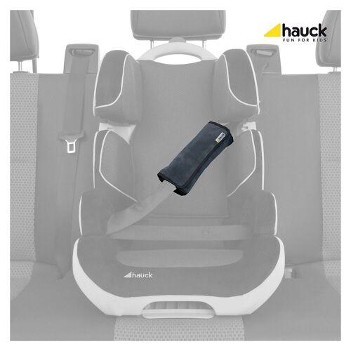 Hauck Tragegurt »Gurtpolster Cushion me«