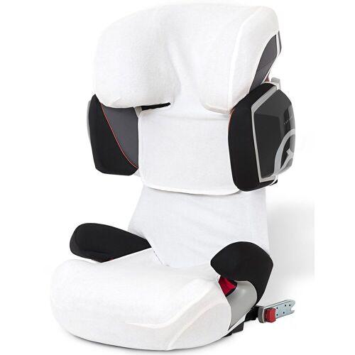 Cybex Autokindersitz »Sommerbezug für Auto-Kindersitz Solution X-Serie«