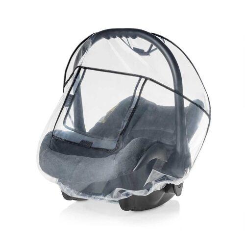 Reer Kinderwagen-Regenschutzhülle