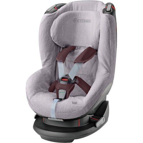 Maxi-Cosi Kindersitzbezug »Sommerbezug für Tobi, Blue«, grau