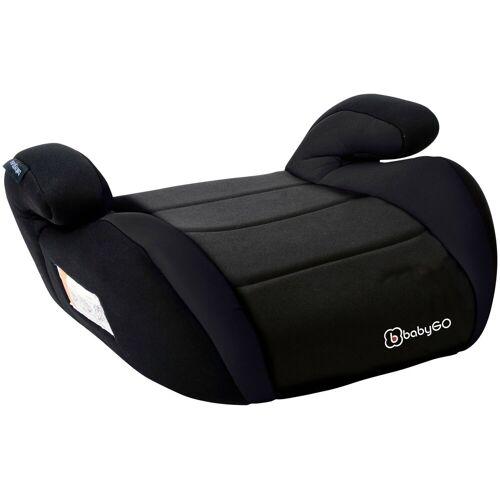 BabyGo Kindersitzerhöhung »Booster«, 1 kg