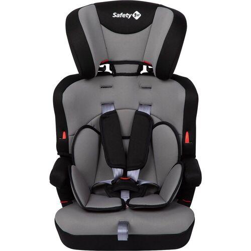Safety 1st Autokindersitz »Auto-Kindersitz Ever Safe+, Full Grey«, grau