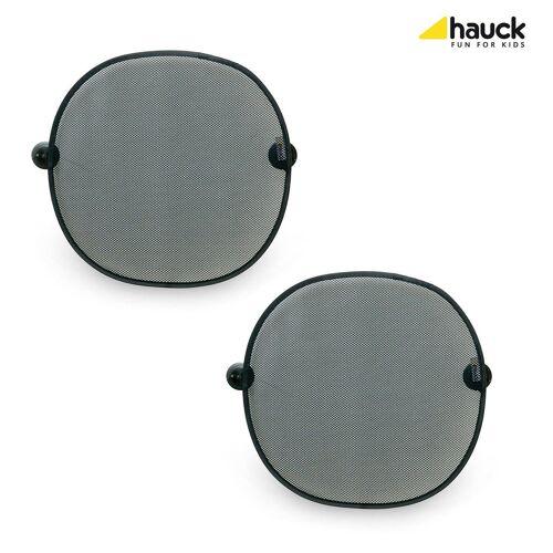 Hauck Sonnenschutz »Sonnenschutz Cloud me 2, 2er Pack«,