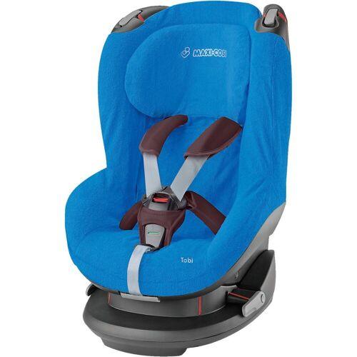 Maxi-Cosi Kindersitzbezug »Sommerbezug für Tobi, Blue«, blau