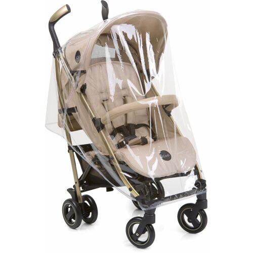 iCoo Kinderwagen-Regenschutzhülle »Raincover Pace«, für Kinderwagen