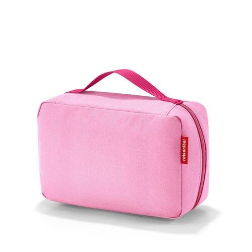 REISENTHEL® Wickeltasche »Wickeltasche babycase«, Wickeltasche, Pink