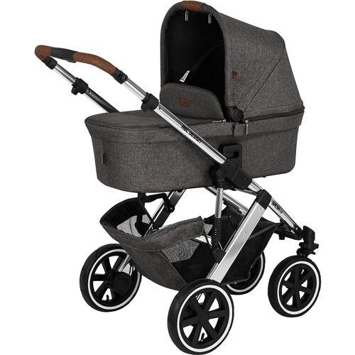 ABC Design Kombi-Kinderwagen »Kombi Kinderwagen Salsa 4 Air, inkl. Sportsitz und«